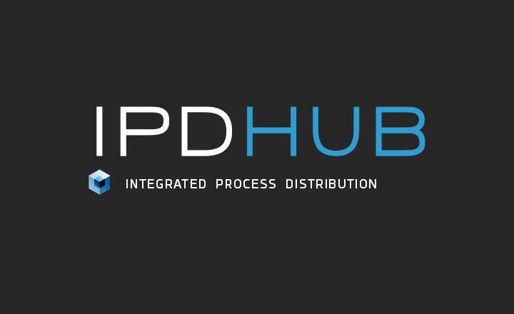 portfolio-ipdhub2