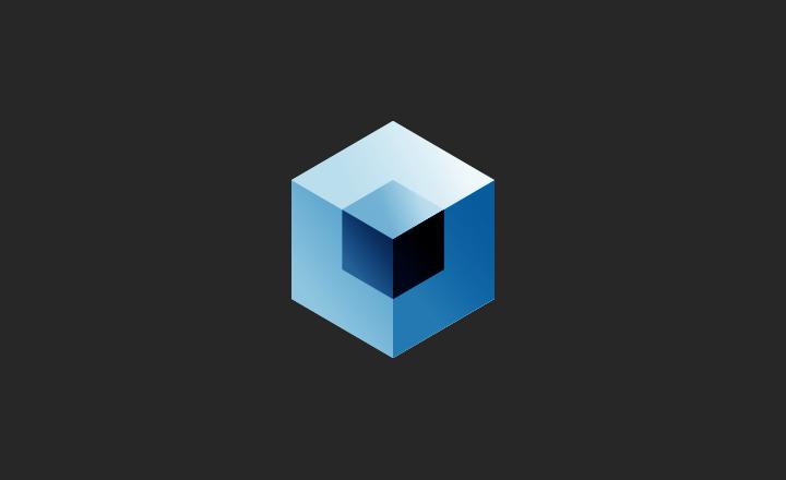 portfolio-ipdhub3
